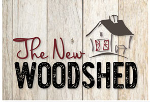 The New Woodshed